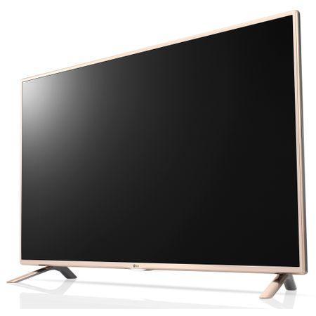 Resigilat - Televizor LED LG, 80 cm, 32LF561V, Full HD 2