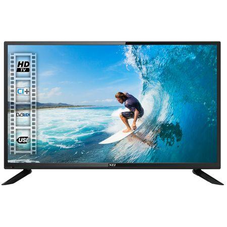 Televizor LED NEI, 80 cm, 32NE4000, HD 0