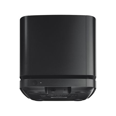 Bas wireless Bose 500, Black, 796145-2100 1