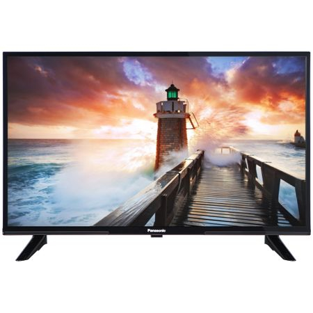 Televizor LED Panasonic, 81 cm, TX-32C200E, HD 1