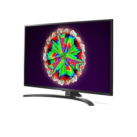 Televizor LG 55NANO793NE, 139 cm, Smart, 4K Ultra HD, LED, Clasa G [1]