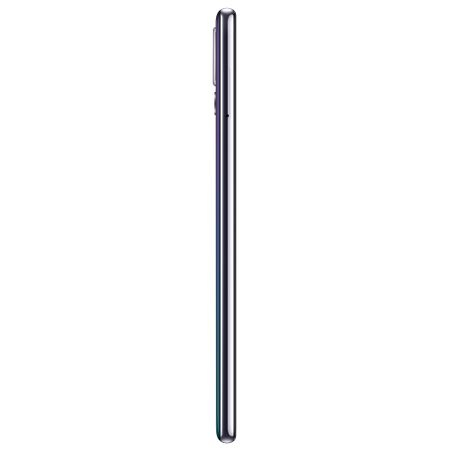Telefon mobil Huawei P20 Pro, Dual SIM, 128GB, 6GB RAM, 4G, Twilight 5