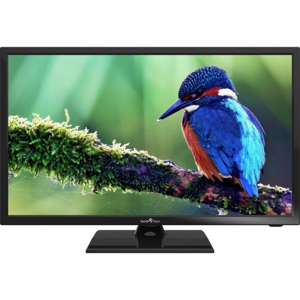 Televizor LED SmartTech, 56 cm , LE-2219, Full HD 1