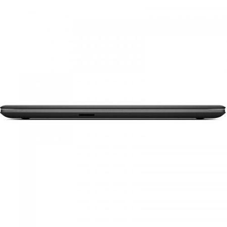 Laptop Lenovo 15.6'' IdeaPad 100 BD, HD, Procesor Intel® Core™ i5-4288U (3M Cache, up to 3.10 GHz), 8GB, 1TB, GeForce 920MX 2GB, FreeDos, Negru 6