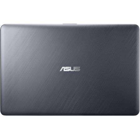 "Laptop ASUS X543UA-DM1761 cu procesor Intel® Pentium® Gold 4417U 2.3 GHz, 15.6"", Full HD, 4GB, 256GB SSD, Intel HD Graphics 610, Endless OS, Star Gray 4"