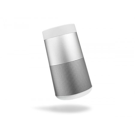 Boxa Bluetooth Bose SoundLink Revolve, Gri 3