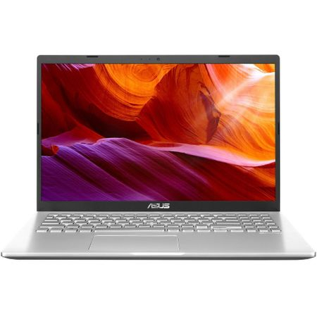 Laptop Asus X509FA-EJ086, Intel® Core™ i7-8565U, 8GB DDR4, SSD 512GB, Intel® UHD Graphics, Free DOS 0
