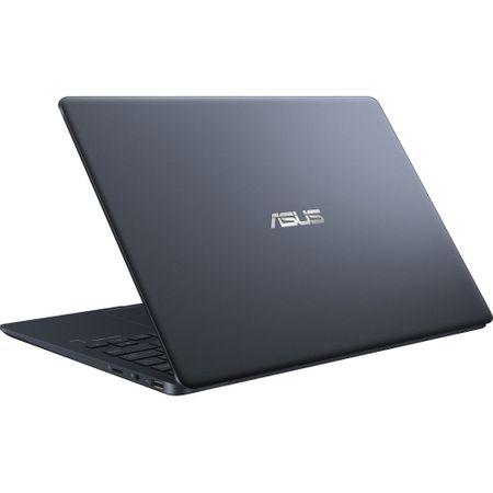 "Laptop ultraportabil ASUS ZenBook 13 UX331FAL-EG006T cu procesor Intel® Core™ i5-8265U pana la 3.90 GHz, Whiskey Lake, 13.3"", Full HD, 8GB, 256GB SSD, Intel® UHD Graphics 620, Microsoft Windows 10, Deep Dive Blue 15"