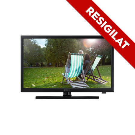 Samsung T28E310EW Monitor TV, 59 cm, HD 0