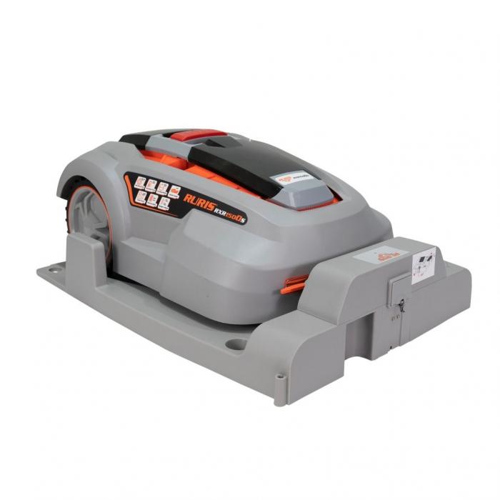 Robot de tuns gazon RXR1500S [3]