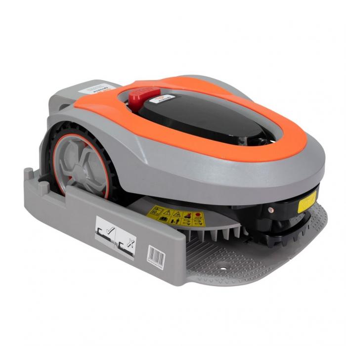 Robot de tuns gazon RXR600 [2]