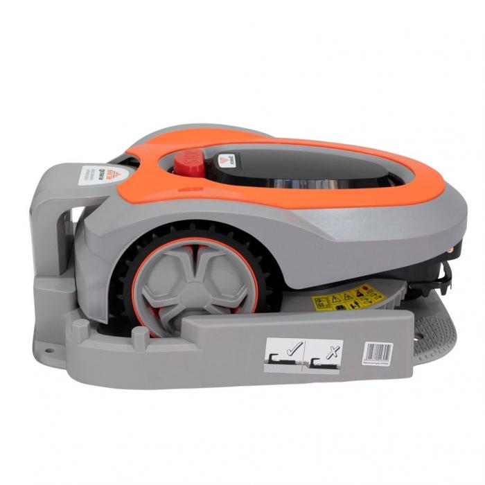 Robot de tuns gazon RXR600 [3]