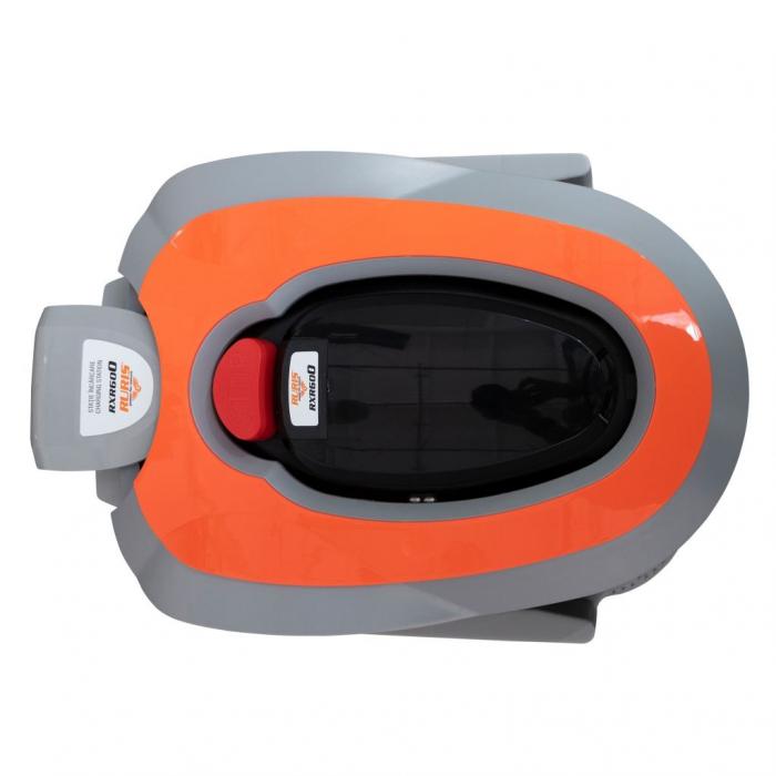 Robot de tuns gazon RXR600 [4]