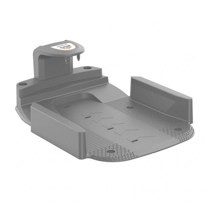Robot de tuns gazon RXR600 [5]