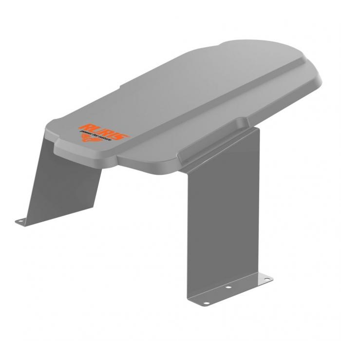 Robot de tuns gazon RXR600 [6]