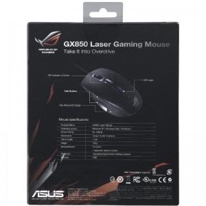 ASUS GX850 5