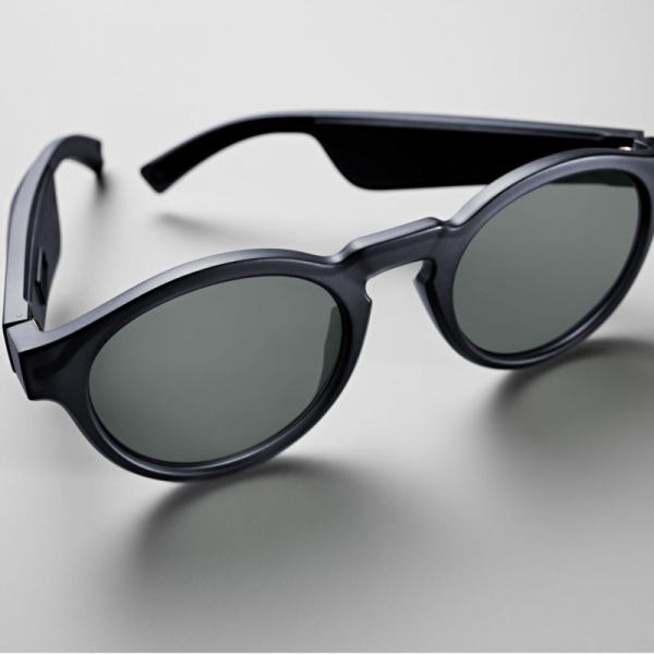 Ochelari audio Bluetooth Bose Frames Rondo, 830045-0100 3