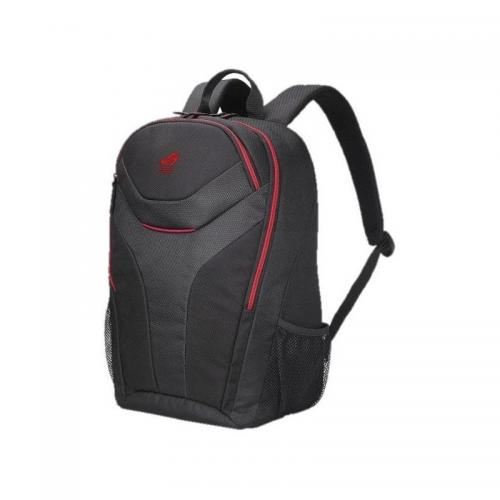 Rucsac ASUS HB-01 pentru laptop de 15.6inch, Black 0