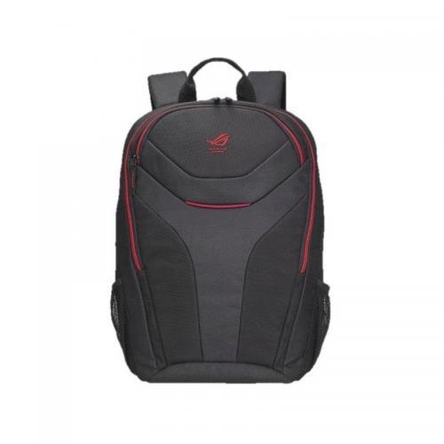 Rucsac ASUS HB-01 pentru laptop de 15.6inch, Black 1