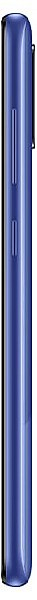 Telefon mobil Samsung Galaxy A31 (A315FD), Dual SIM, 128GB, 4GB RAM, 4G, Blue, A315GZBUEUE 5