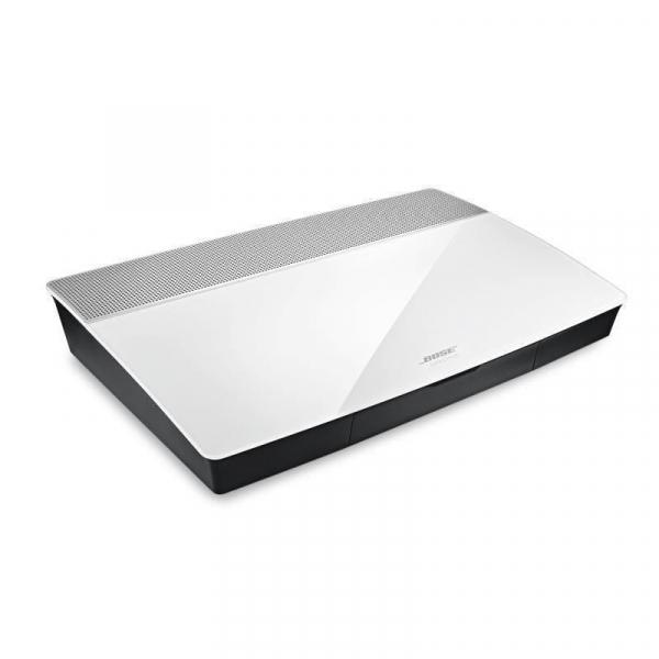 Sistem home cinema Bose Lifestyle 650, White, 761683-2210 [2]
