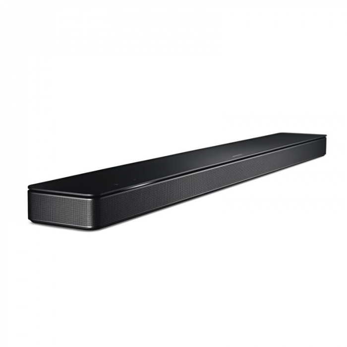 Soundbar WiFi Bluetooth Bose 500, Negru 1