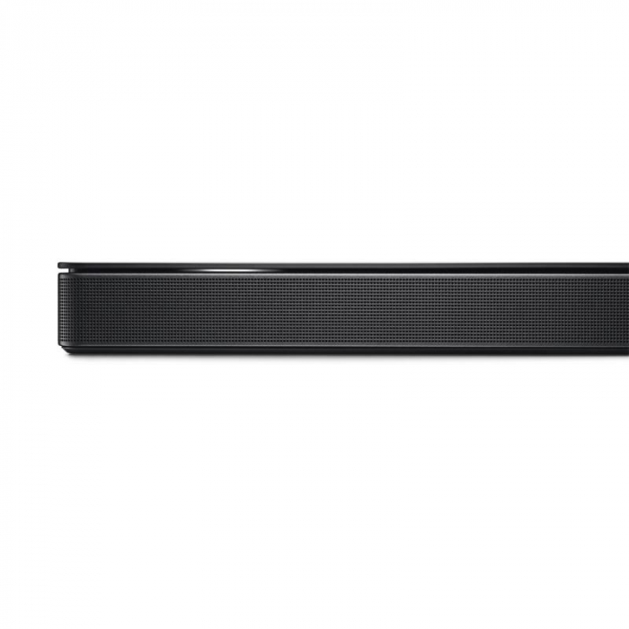 Soundbar WiFi Bluetooth Bose 500, Negru 2