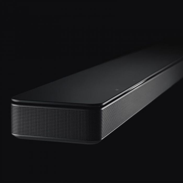 Soundbar WiFi Bluetooth Bose 500, Negru 3