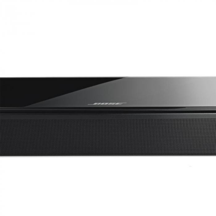 Soundbar wireless Bose 700 Black, 795347-2100 2