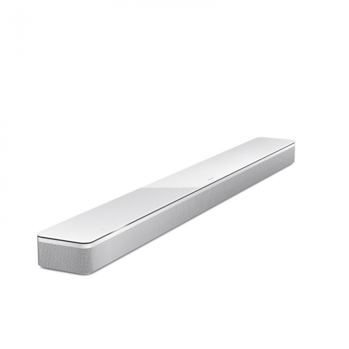 Soundbar wireless Bose 700 White 0