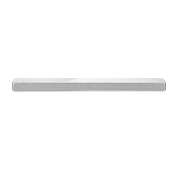 Soundbar wireless Bose 700 White 2