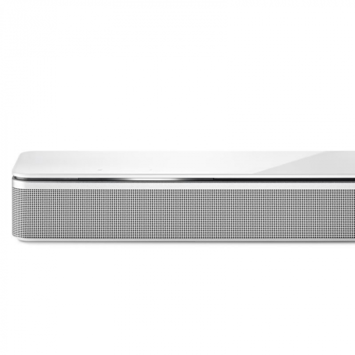 Soundbar wireless Bose 700 White
