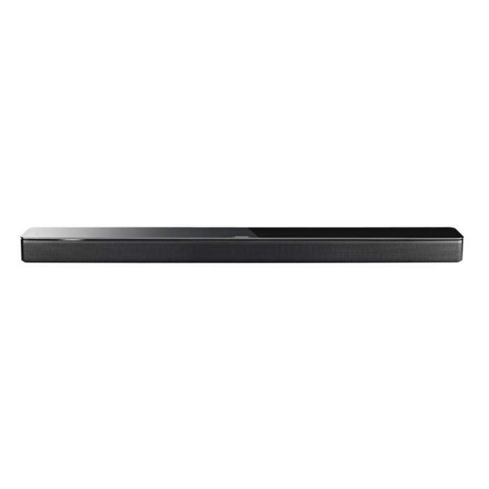 Soundbar wireless Bose 700 Black, 795347-2100 0