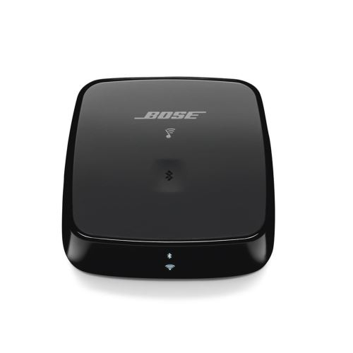 Streamer Bose SoundTouch wireless link adapter (Soundtouch-link-adapter) 0