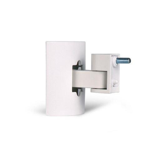 Suport perete/plafon Bose UB-20 II, White, 722141‐0020 0