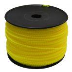Tambur fir 2.4 mm (spirală) 370m, Ruris, 6-630 [0]