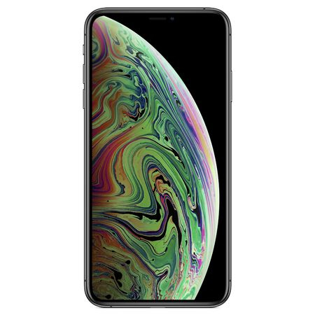 Telefon mobil Apple iPhone XS Max,Space Grey 1
