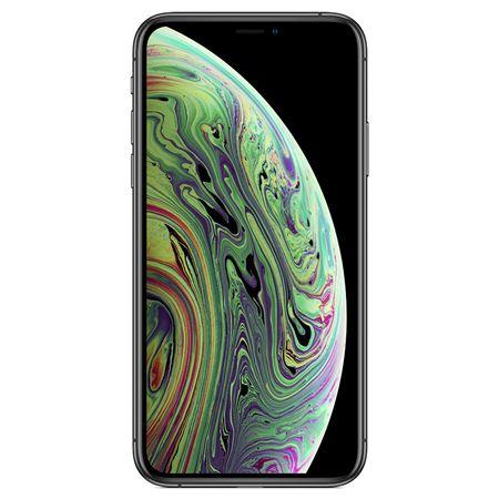 Telefon mobil Apple iPhone XS ,Space Grey 1