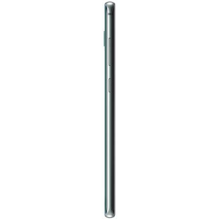 Telefon mobil Samsung Galaxy S10+, Dual SIM, 128GB, 8GB RAM, 4G, Green 4