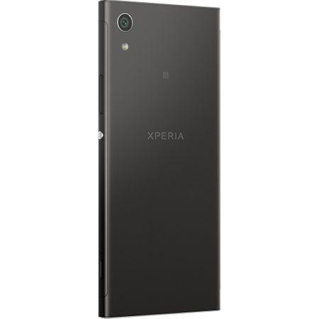 Telefon mobil Sony Xperia XA1, Dual SIM, 32GB, 4G, Black (XA1 Black) 9