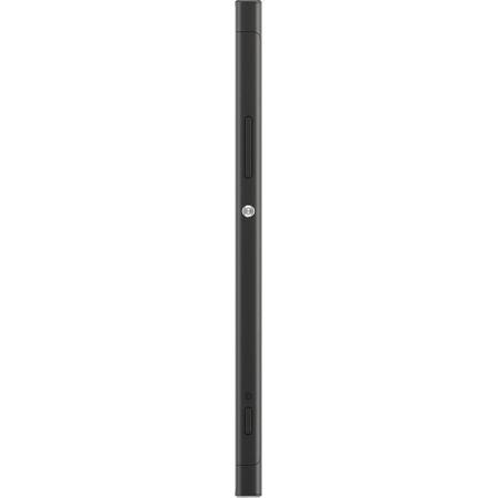 Telefon mobil Sony Xperia XA1, Dual SIM, 32GB, 4G, Black (XA1 Black) 3