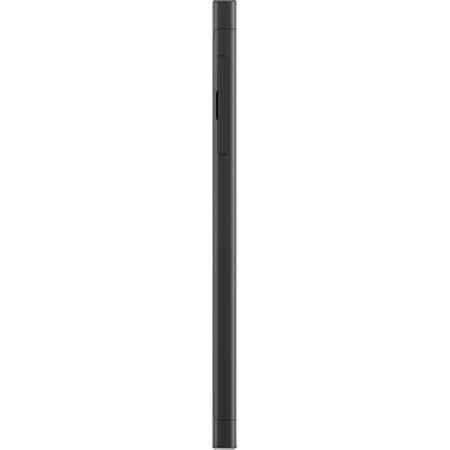 Telefon mobil Sony Xperia XA1, Dual SIM, 32GB, 4G, Black (XA1 Black)