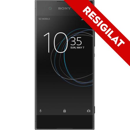 Telefon mobil Sony Xperia XA1, Dual SIM, 32GB, 4G, Black (XA1 Black) 0
