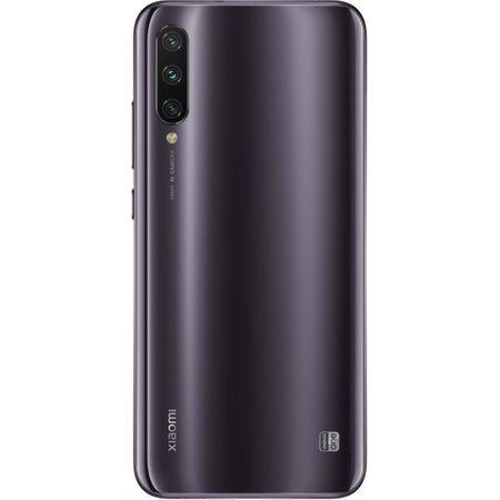 Telefon mobil Xiaomi Mi A3, Dual SIM, 128GB, 4G, Kind of Grey (24432.RO) 3
