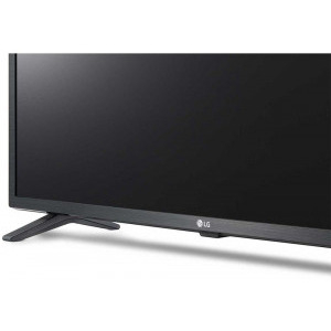 Televizor LED LG 32LM550BPLB, 80cm, negru, HD Ready 11