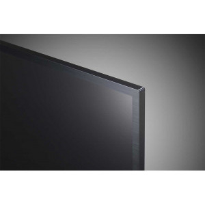 Televizor LED LG 32LM550BPLB, 80cm, negru, HD Ready 4