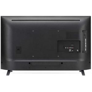 Televizor LED LG 32LM550BPLB, 80cm, negru, HD Ready 6