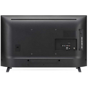 Televizor LED LG 32LM550BPLB, 80cm, negru, HD Ready 12