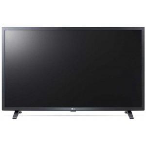 Televizor LED LG 32LM550BPLB, 80cm, negru, HD Ready 1