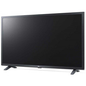 Televizor LED LG 32LM550BPLB, 80cm, negru, HD Ready 14